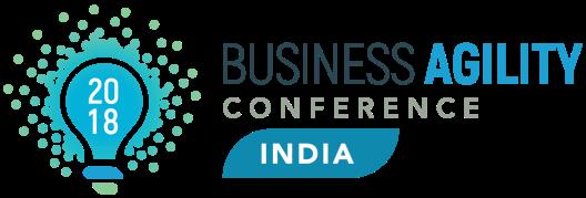 BAC-2018-India-Logo-Full-Color-Hor